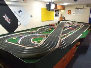 Slot Cars Slot Car Club Products Waterkloofridge Pretoria