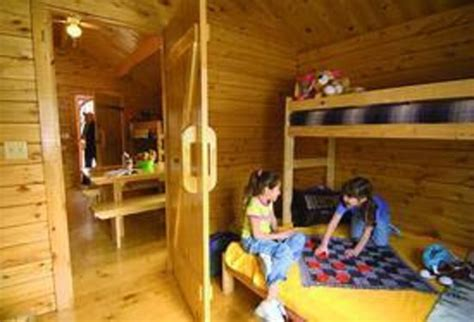 Cabins Near Hershey Park by The View From Our Spot 85b Picture Of Hersheypark Cing Resort Hummelstown Tripadvisor