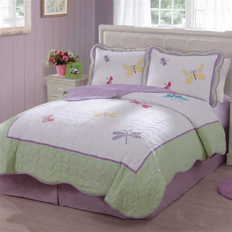 dragonfly bedding sets webnuggetz com