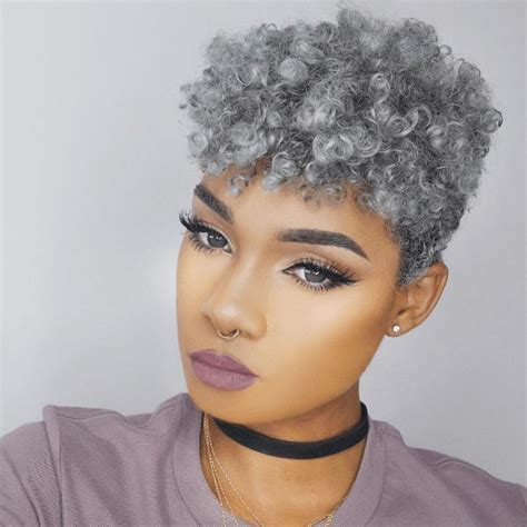 easy twa hairstyles best 25 twa haircuts ideas on pinterest short natural