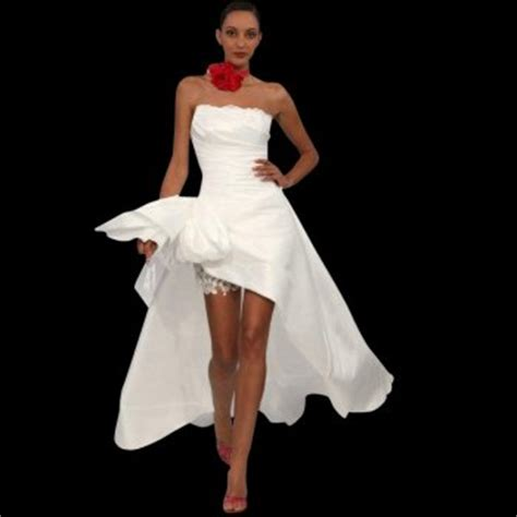Funky Wedding Dresses Uk by Cymbeline Rochelle Funky Unique Wedding Dress Lace