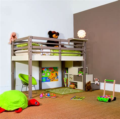 space saving kids bedroom bedroom furniture design for small bedroom small bedroom