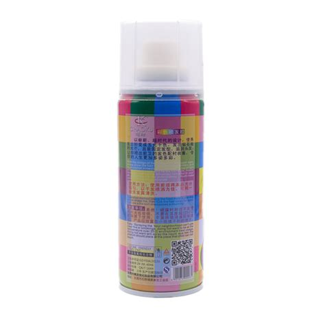 hair color wash out products blue purple pink green black hair color
