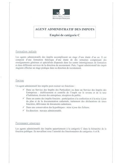 Exemple De Lettre De Procuration Pour Diplome Epub Lettre De Recours Gracieux Mdph