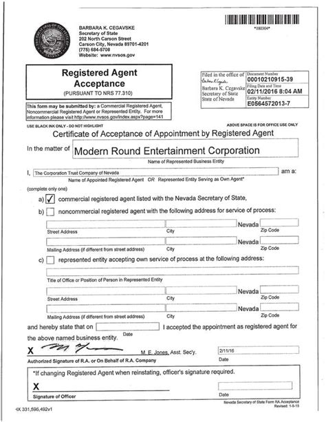Nevada Plumbing License by License Application Form Nevada State Contractors