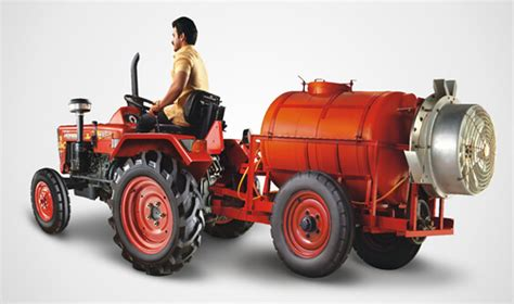 mahindra tractor brochure mahindra mini tractor mahindra yuvraj 215 yuvraj