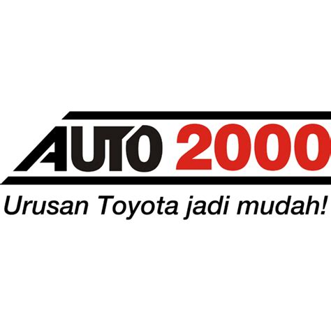design international indonesia pt lowongan pt astra international tbk auto2000 lung