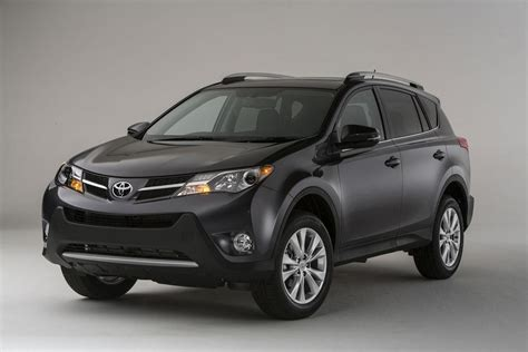 Toyota Rav4 Colors Toyota Rav4 2015 Colors Autos Post