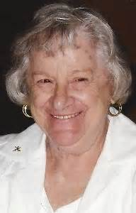 obituary for janet luzzi biondi funeral home nutley nj
