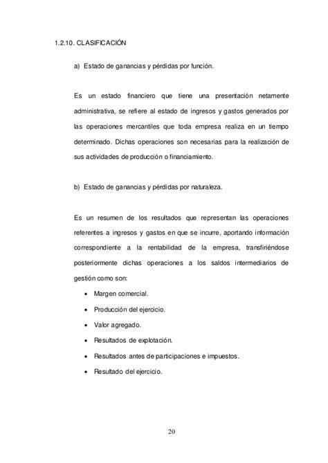 modelo solicitud de levantamiento de patrimonio de familia informe fina de practicas priv y publico imprimir