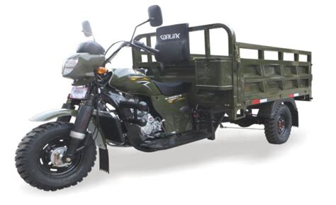 china 150cc 200cc 250cc water air cooled heavy load cargo motorcycle tricycle sl200zh e