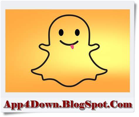 snapchat version apk snapchat 9 21 0 1 for android apk version app4downloads app for downloads
