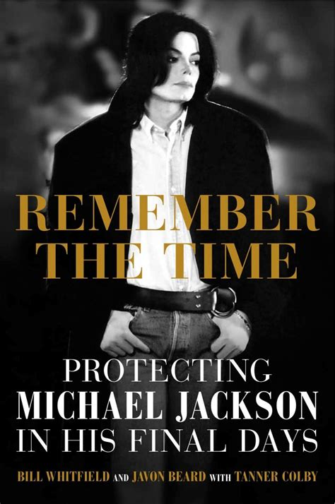 leer libro e michael jackson life of a legend 1958 2009 gratis descargar ex guardas costas de michael jackson escrevem livro sobre o cantor news press release s