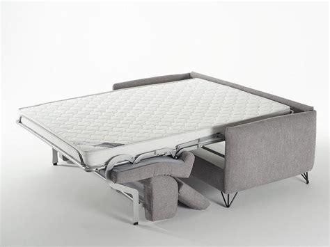 divani letto comodi divani letto comodi veloci da trasformare belli da