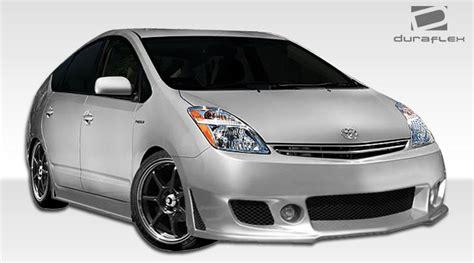 Toyota Prius Kit Toyota Prius Kit 04 05 06 07 08 09 B 2 By