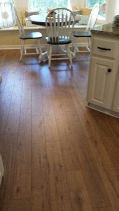 flooring nashville took awile to save up but here they are pergo nashville oak floors i adore the modern