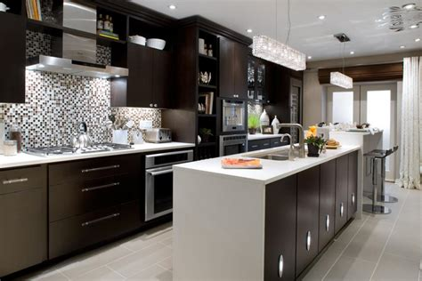 Inviting Kitchen Designs By Candice Olson Hgtv | inviting kitchen designs by candice olson hgtv