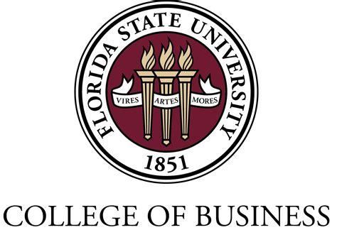 Global Entrepreneuership Mba Florida by 7 30