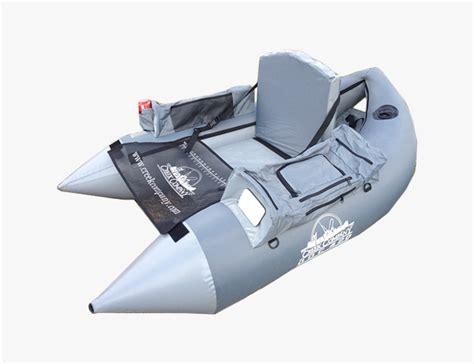 inner tube boat trolling motor the 5 best float tubes gear patrol