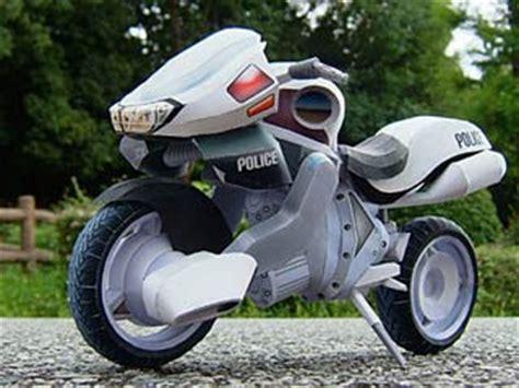Motorcycle Papercraft - vpp motorcycle papercraft free papercrafts paper