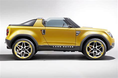 land rover dc100 sport price tata motors jaguar land rover land rover dc100 pictures