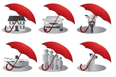 On Insurance by Tkh Insurance Singapore Insurance Company In Singapore