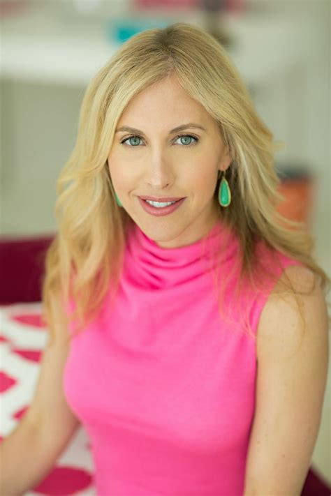Author Emily Giffin by Bestselling Author Emily Giffin The Everygirl