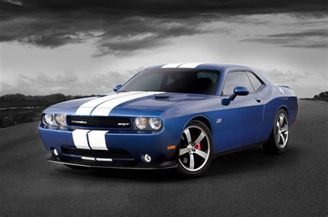 2011 dodge challenger rt 20 quot challenger srt 2011 dodge challenger srt8 wallpapers driverlayer search