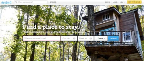 vacation rentals homes apartments rooms for rent sunday airbnb then and now bobbyvoicu