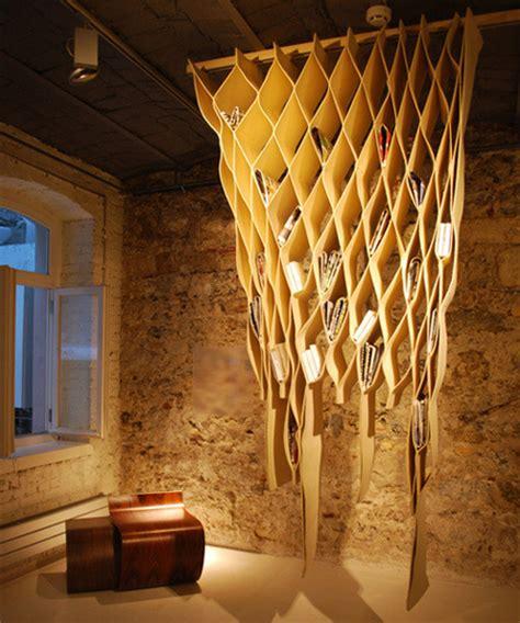 unique shelving ideas unique and creative bookshelves