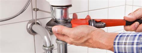 Plumbing Service And Repair Plumbing Service Fishers In In Indianapolis