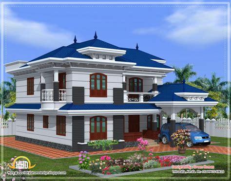 My Home Design Kerala Superb Kerala Home Design Pixdaus