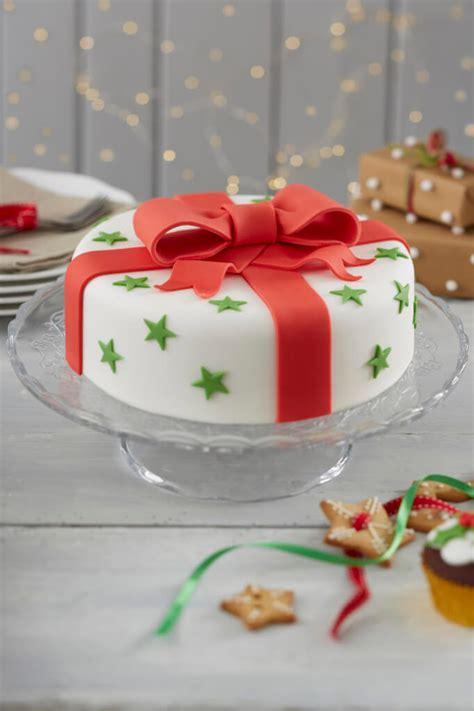 christmas cake decorations ideas 18 awesome cake decorating ideas mums make lists