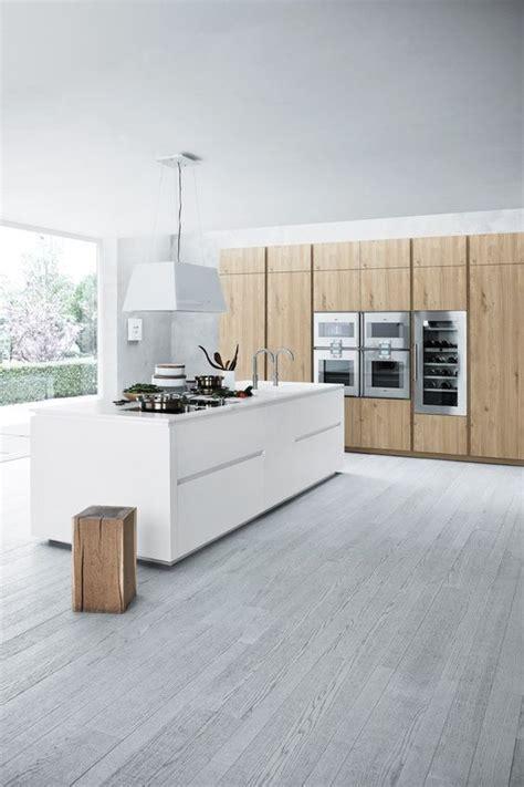cocinas minimalistas de 37 fotos de cocinas minimalistas