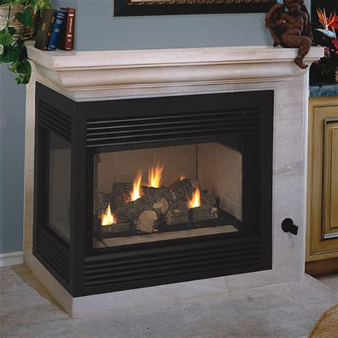 direct vent corner gas fireplace this item is no longer available