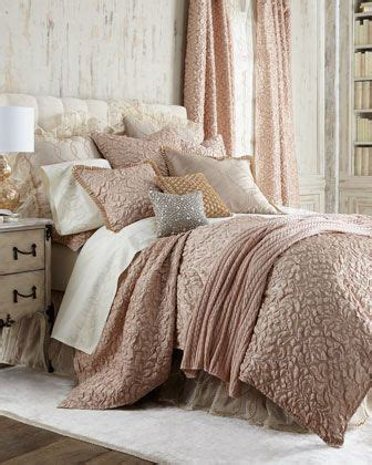 Gorgeous Colors Http Rstyle Me 1g1sw Bedrooms Pinterest Texture Blush And Colors