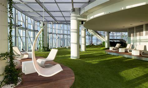 Interior Design : Interior Landscape Design Interior Landscape Design Image? Interior Landscape