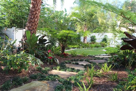 the top 15 landscapers in the ta area