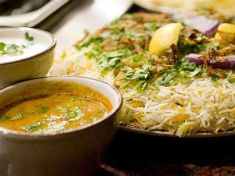the 7 best indian restaurants in st louis food blog