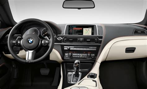 bmw inside 2014 the gallery for gt bmw x6 2014 interior