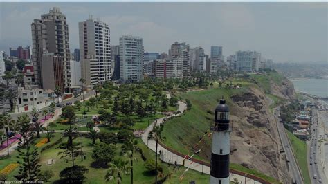 Pictures Of Lima by Lima The Capital Of Peru Travel Innate
