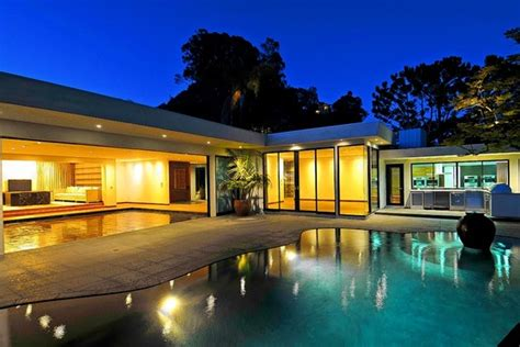 luxury homes beverly hills luxury real estate beverly hills spending spree wsj