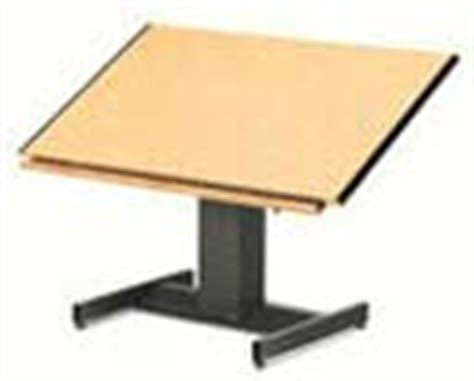 Mayline Drafting Table Parts Drafting Tables Hopper S Office And Drafting Table Accessories