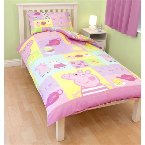 character bedding disney and character single duvet covers childrens