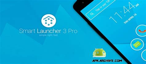 smart launcher apk smart launcher pro 3 v3 10 29 apk free for android