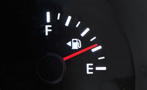 Send Gas Gift Card Via Email - gas gauge how i save money net