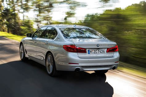 bmw pictures bmw 530e hybrid pictures auto express