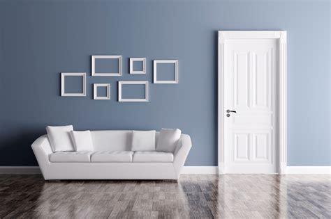 Exceptional Large Kitchen Wall Art #3: Wall-Art-Ideas.jpg