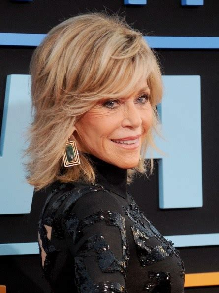 jane fonda haircuts for 2013 for women over 50 jane fonda short hairstyle 2015 short haircut for women