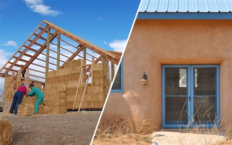affordable home building affordable construction home design